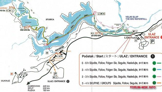 ozera-map.jpg