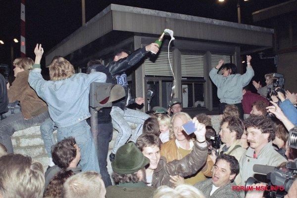 padenie-berlinskoy-sten.jpg