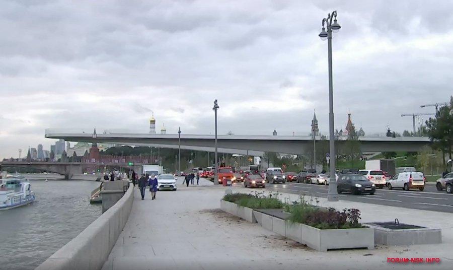 park-zaryadye-v-moskve_2.jpg
