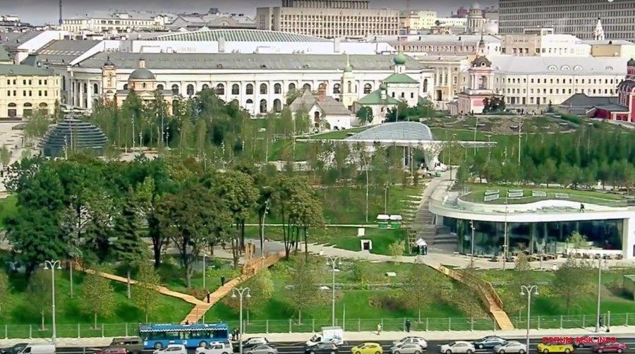 park-zaryadye-v-moskve_7.jpg