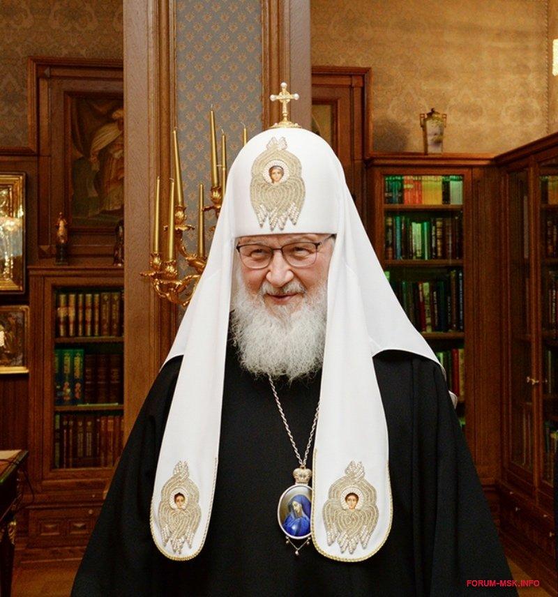 patriarkh-kirill.jpg