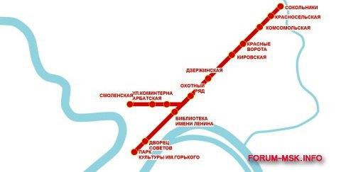 первая схема метро.jpg