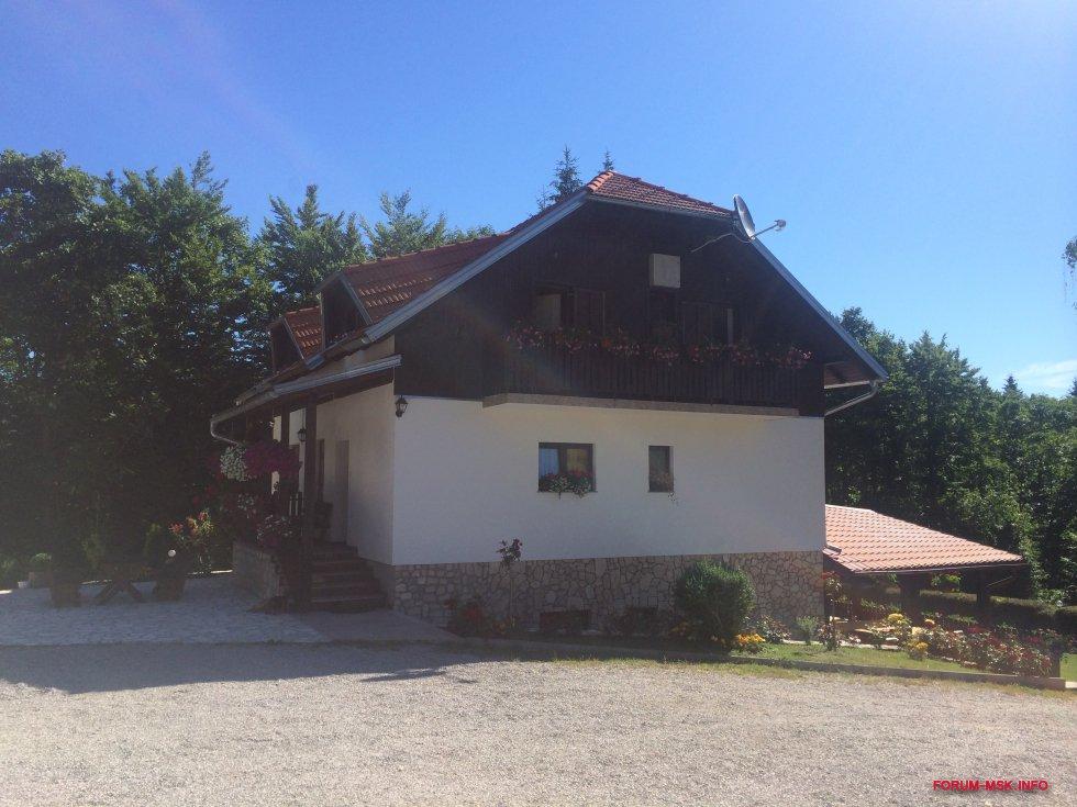 Plitvitskie-ozera-Khorvatiya114.JPG