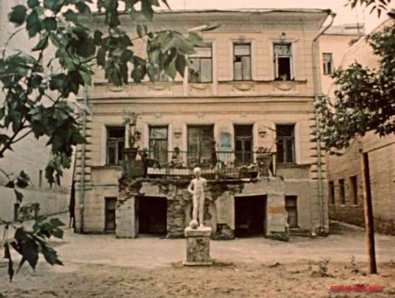 pokrovskie-vorota-6.jpg