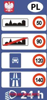 poland-speed-limit.jpg