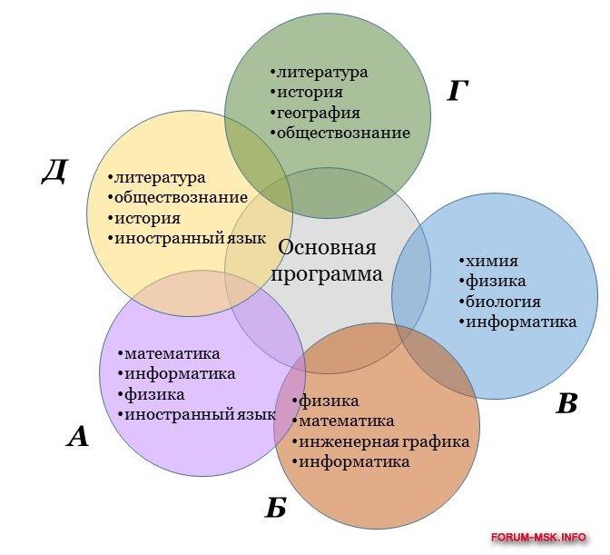 профили обучения.jpg