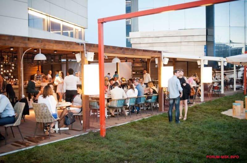 restoran-balkon-lotte-plaza.jpg