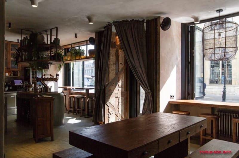 restoran-dante-kitchen.jpg