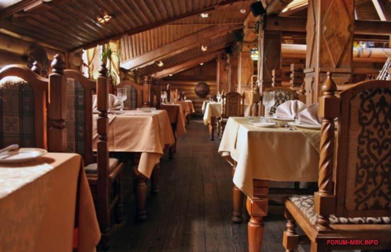 restoran-ermak-2.jpg