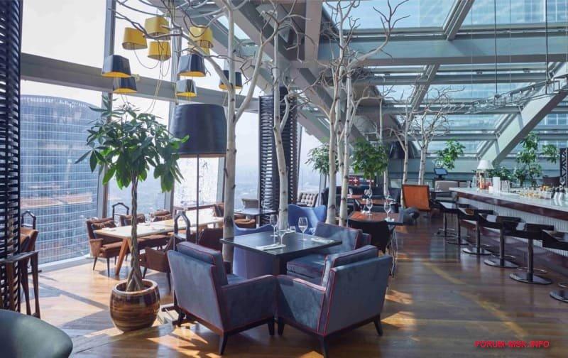 restoran-sixty.jpg