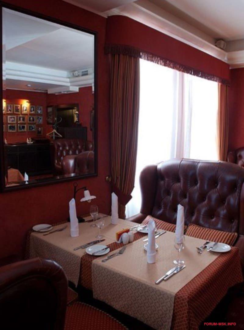 restoran-square-belorusskaja.jpg