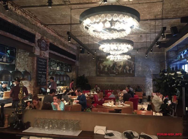 restoran-vysota-5642.jpg