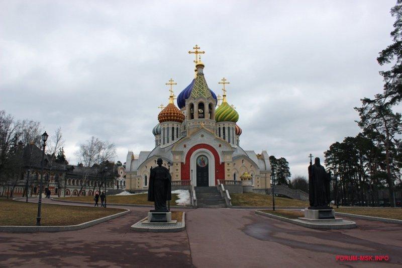 rezidentsiya-patriarkha-kirilla-v-peredelkino-2.jpg
