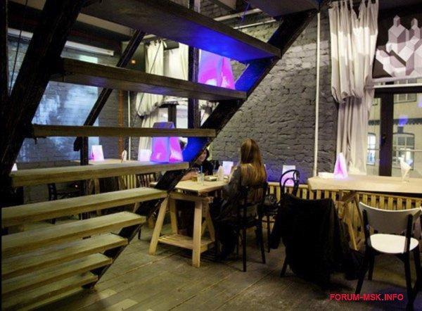 rodnya-studio-2.jpg