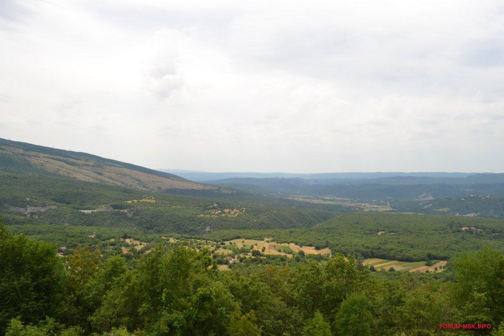 Rovin-Khorvatiya77.JPG