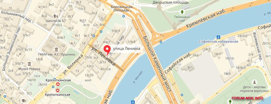 samaya_korotkaya_ulitsa_v_moskve_1.png