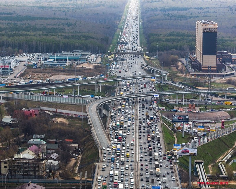 skolko-kilometrov-mkad-po-krugu_1.jpg