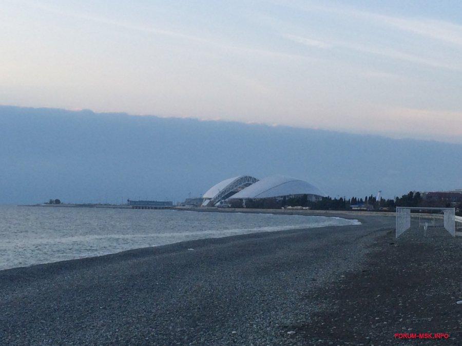 Sochi-Krasnodarskiy-kray-2015101.JPG