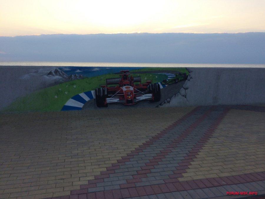 Sochi-Krasnodarskiy-kray-2015103.JPG
