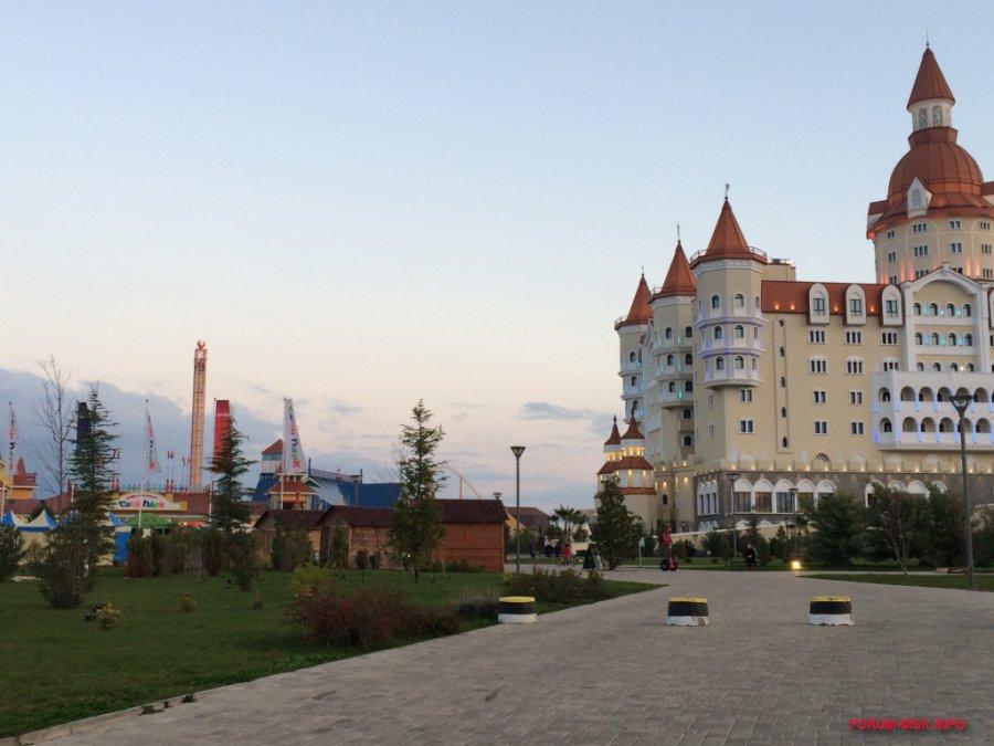 Sochi-Krasnodarskiy-kray-2015263.JPG