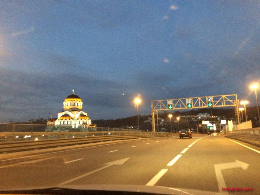 Sochi-Krasnodarskiy-kray-2015265.JPG