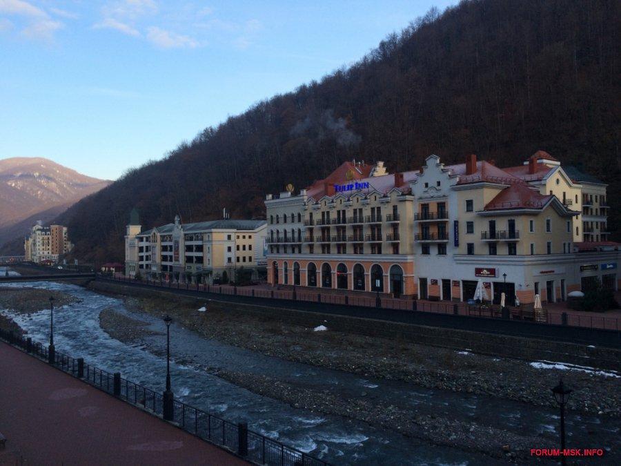Sochi-Krasnodarskiy-kray-201542.JPG