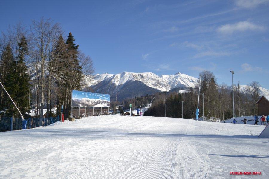 Sochi-Krasnodarskiy-kray121.JPG