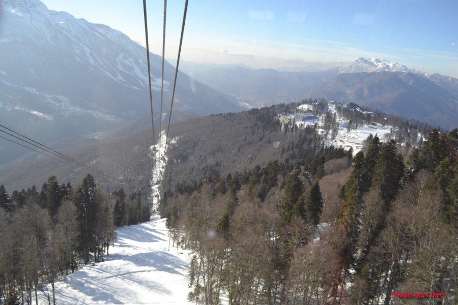 Sochi-Krasnodarskiy-kray139.JPG