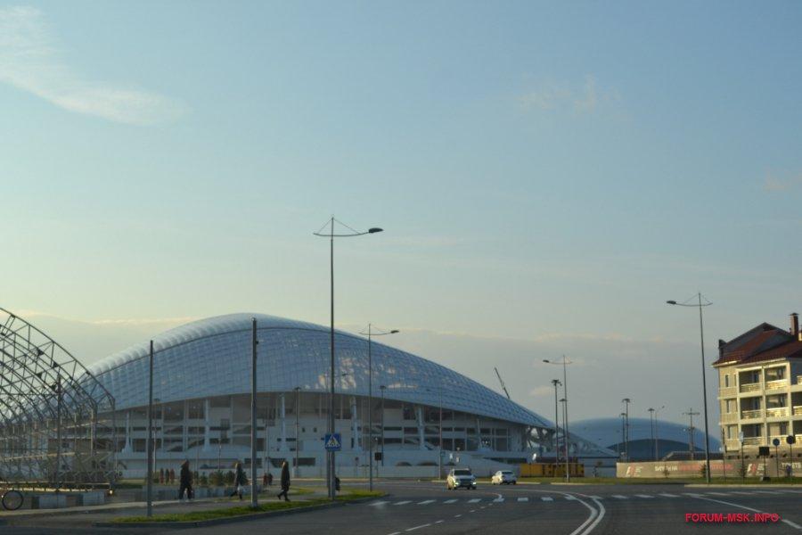 Sochi-Krasnodarskiy-kray173.JPG