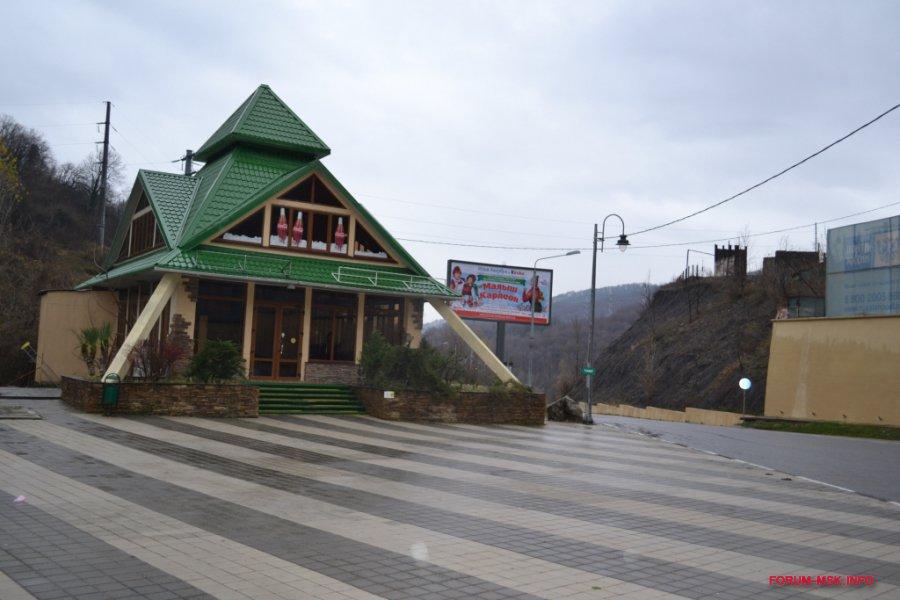 Sochi-Krasnodarskiy-kray268.JPG