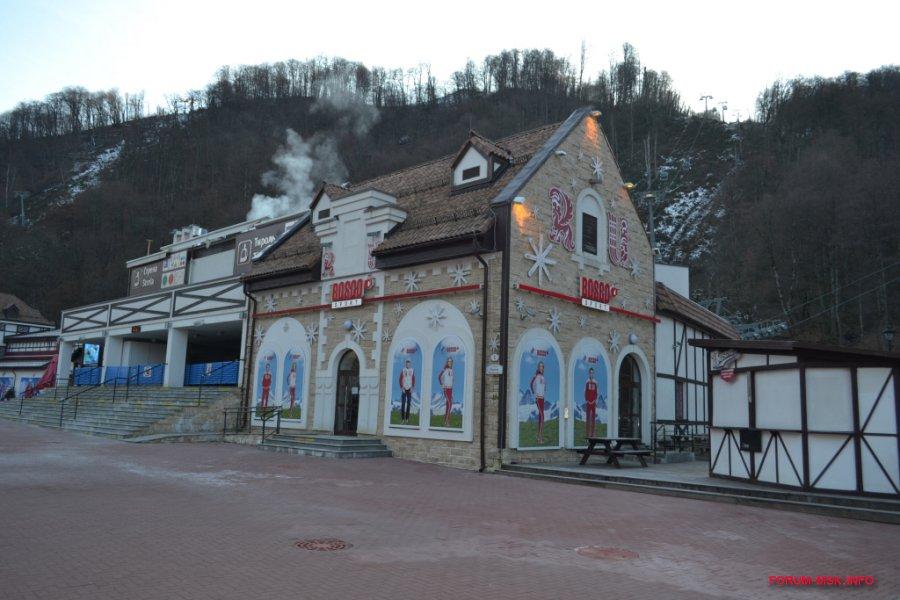 Sochi-Krasnodarskiy-kray78.JPG