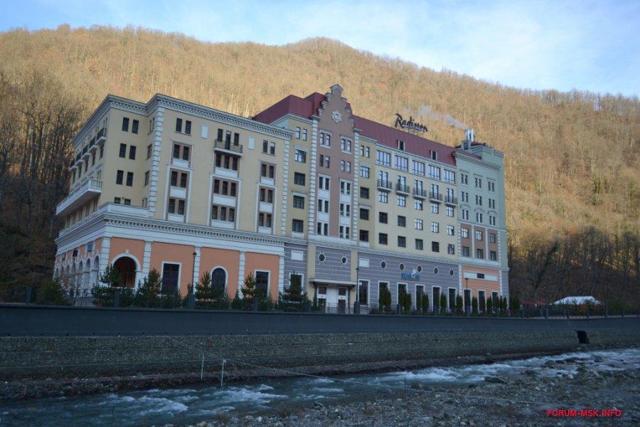 Sochi-Krasnodarskiy-kray87.JPG