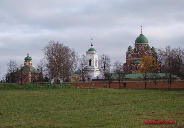 spaso-borodinskii-zhenskii-monastyr-v-mozhaiske.jpg
