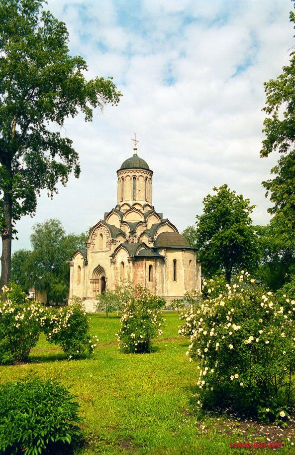 Спасский собор Андроникова монастыря.jpg