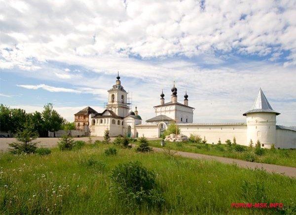 svjato-troiskii-belopesoskii-zhenskii-monastyr.jpg