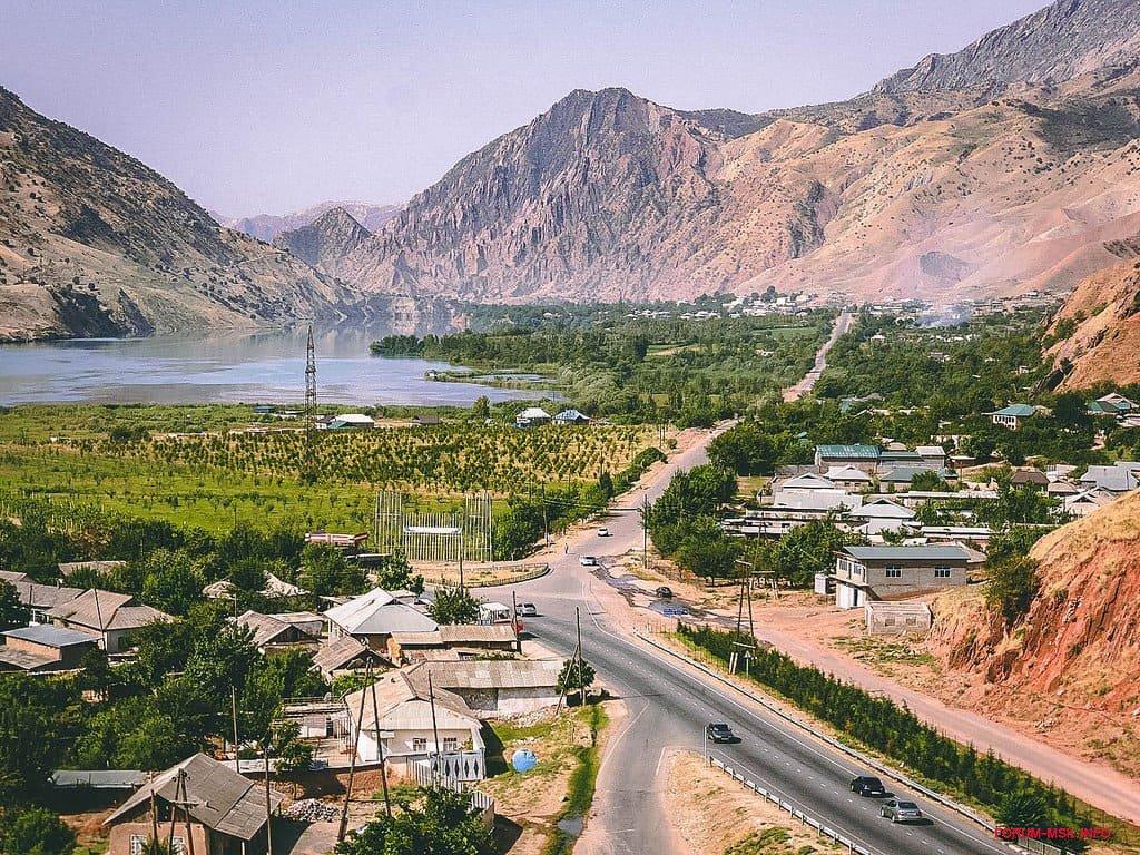 пархар таджикистан фото сегодня просветление