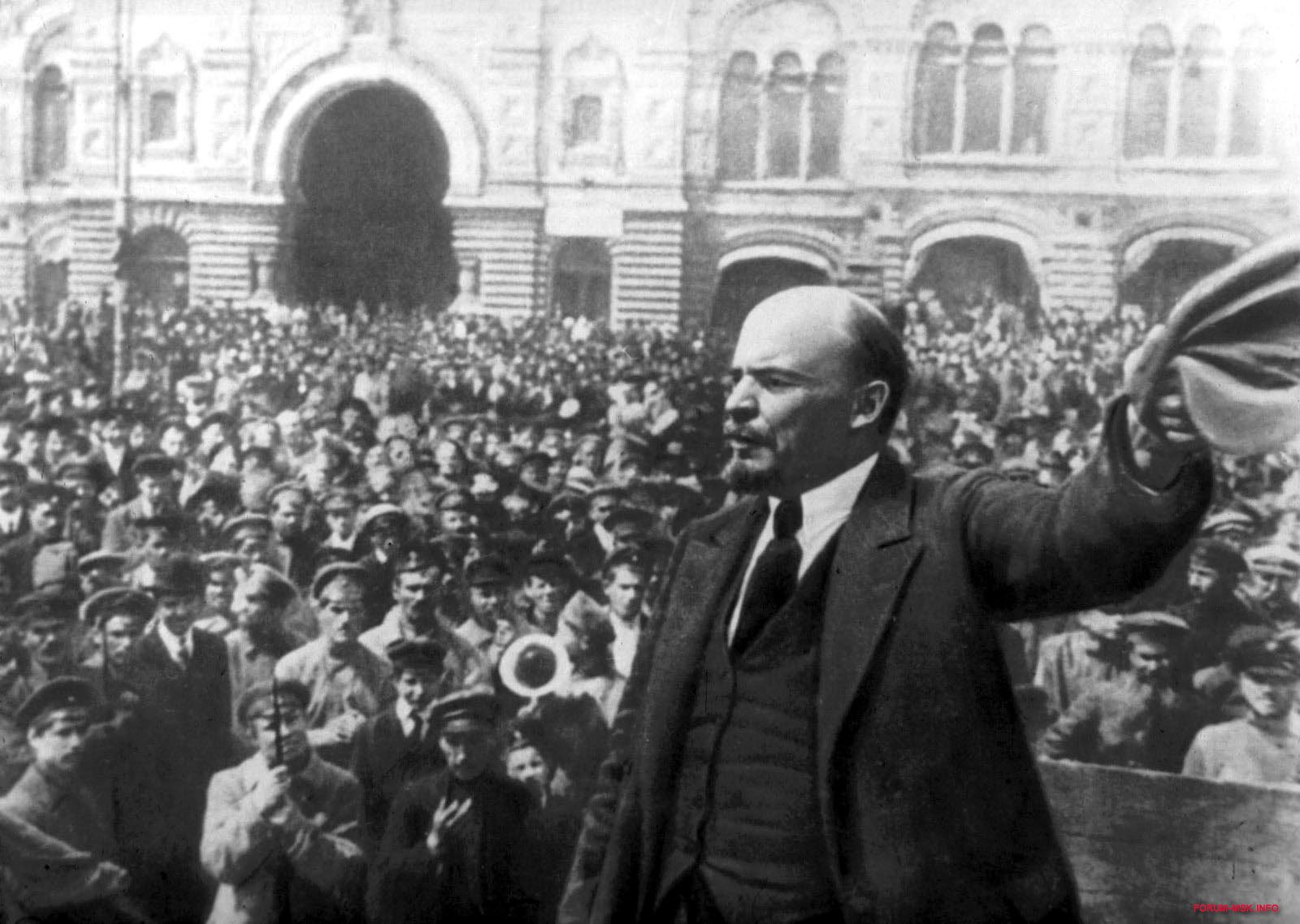 the-russian-revolution-1917-1923-also-known-as-the-october-revolution-led-by-vladimir-lenin.jpg