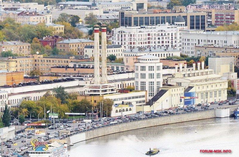 trekhgornaya-manufaktura11.jpg