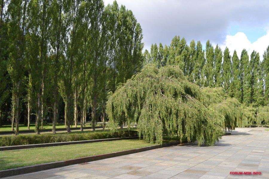 Treptower-Park83.jpg
