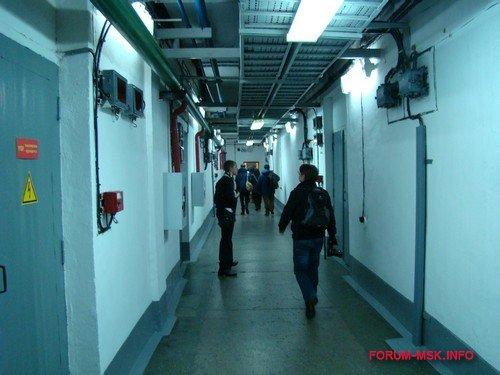 туннель Дон 2Н.jpg