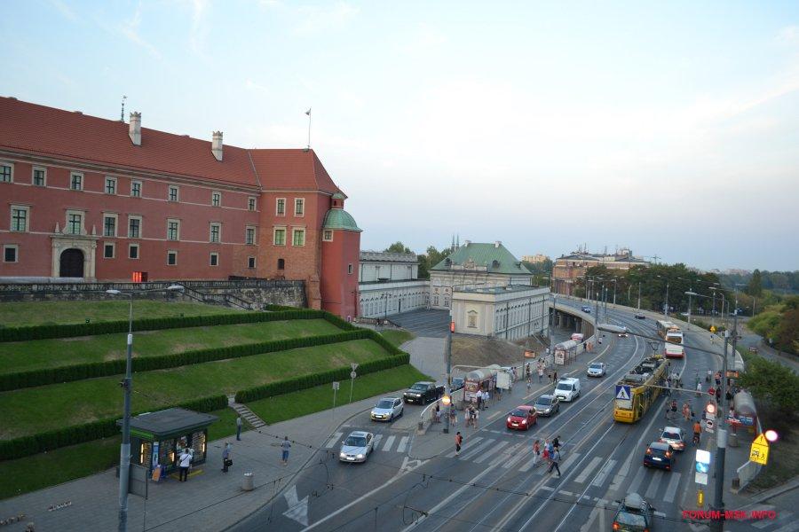 Varshava-chto-posmotret0.JPG
