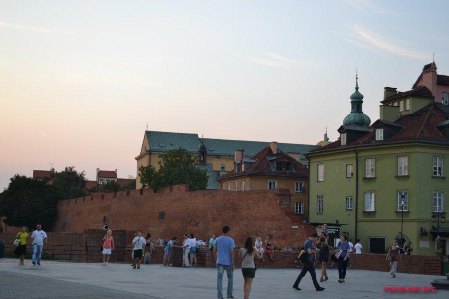 Varshava-chto-posmotret5.JPG