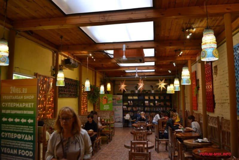 vegetarianskoe-kafe-dzhagannat-kuzneskii-most-1.jpg