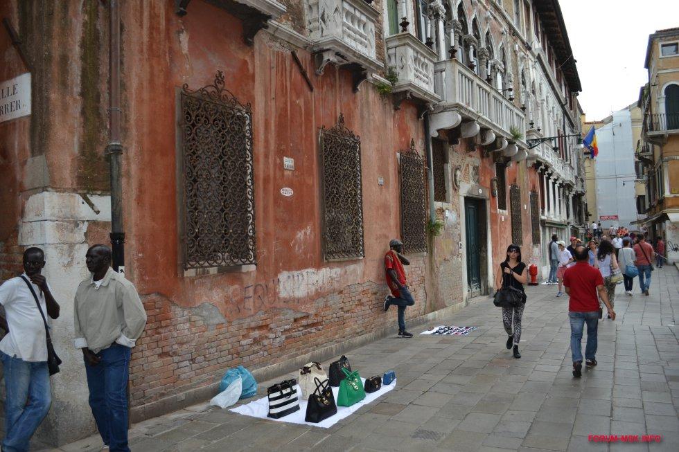 Venetsiya-dostoprimechatelnosti108.JPG