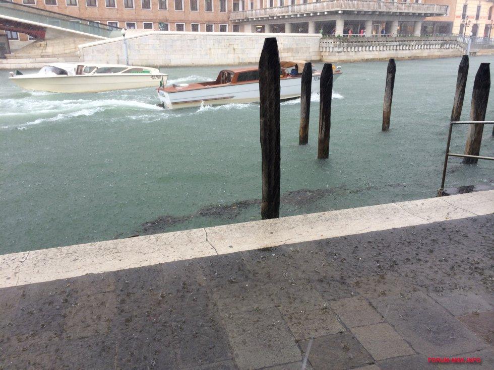 Venetsiya-dostoprimechatelnosti147.JPG