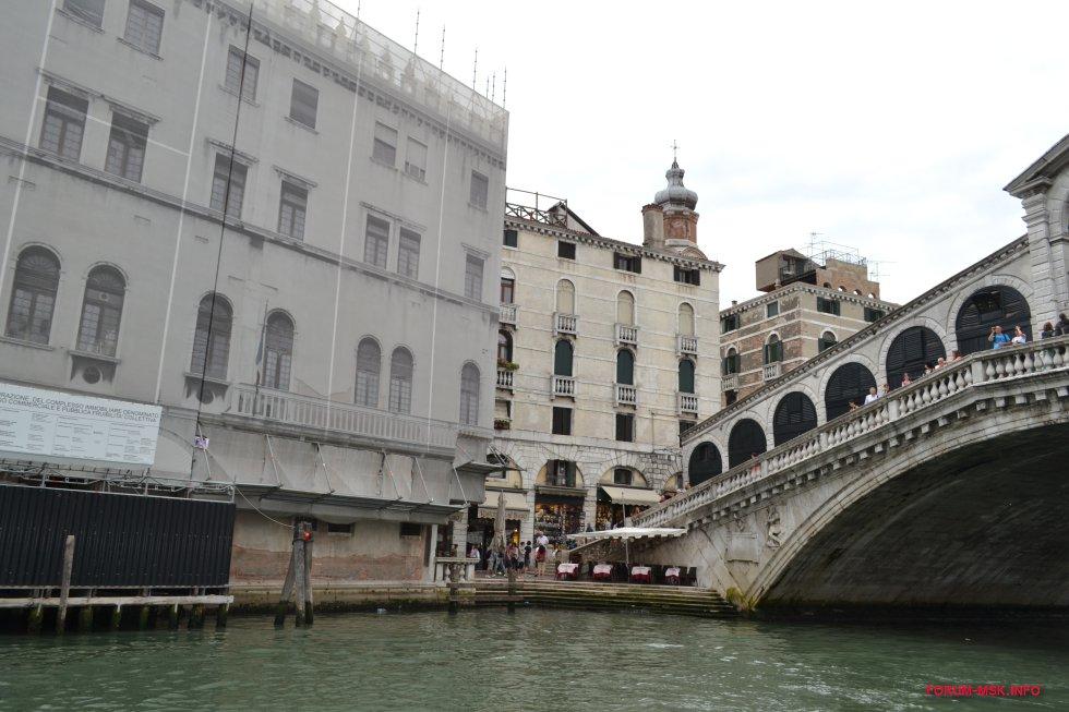 Venetsiya-dostoprimechatelnosti16.JPG