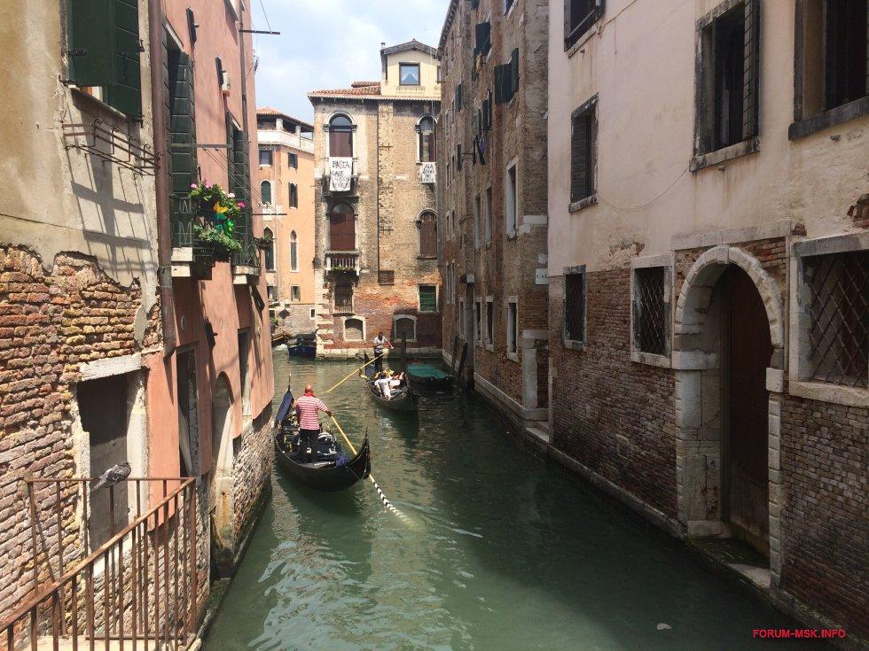 Venetsiya-dostoprimechatelnosti169.JPG