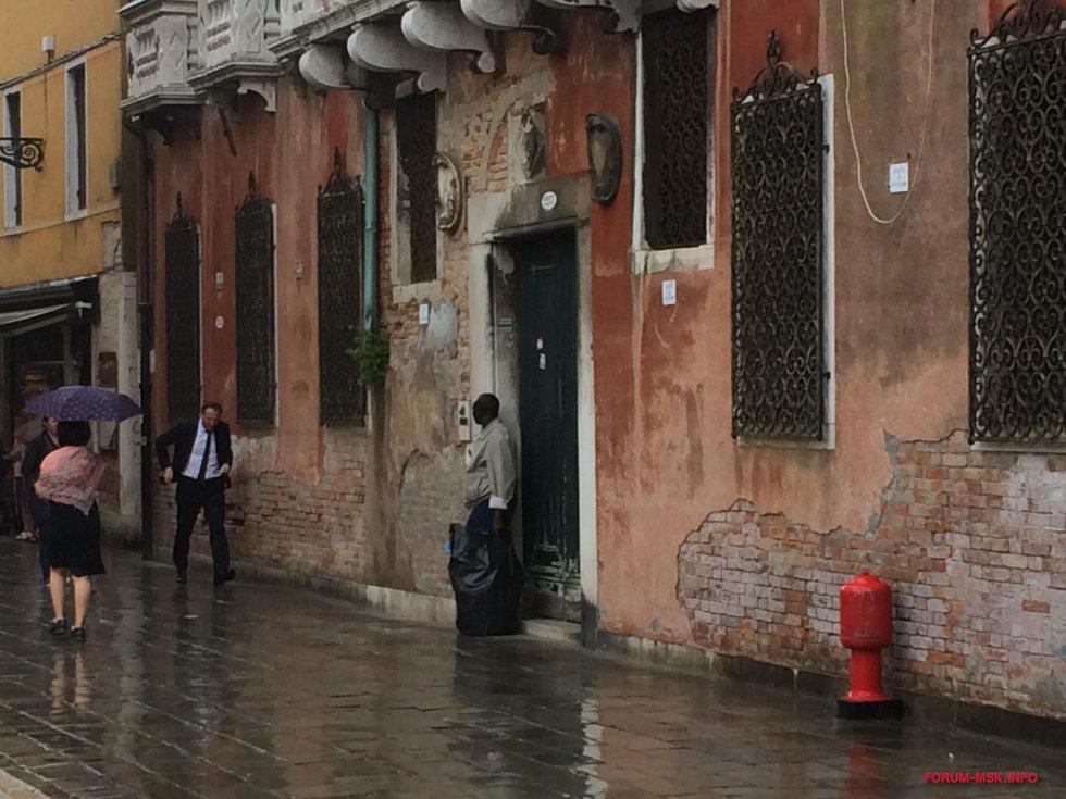 Venetsiya-dostoprimechatelnosti174.JPG