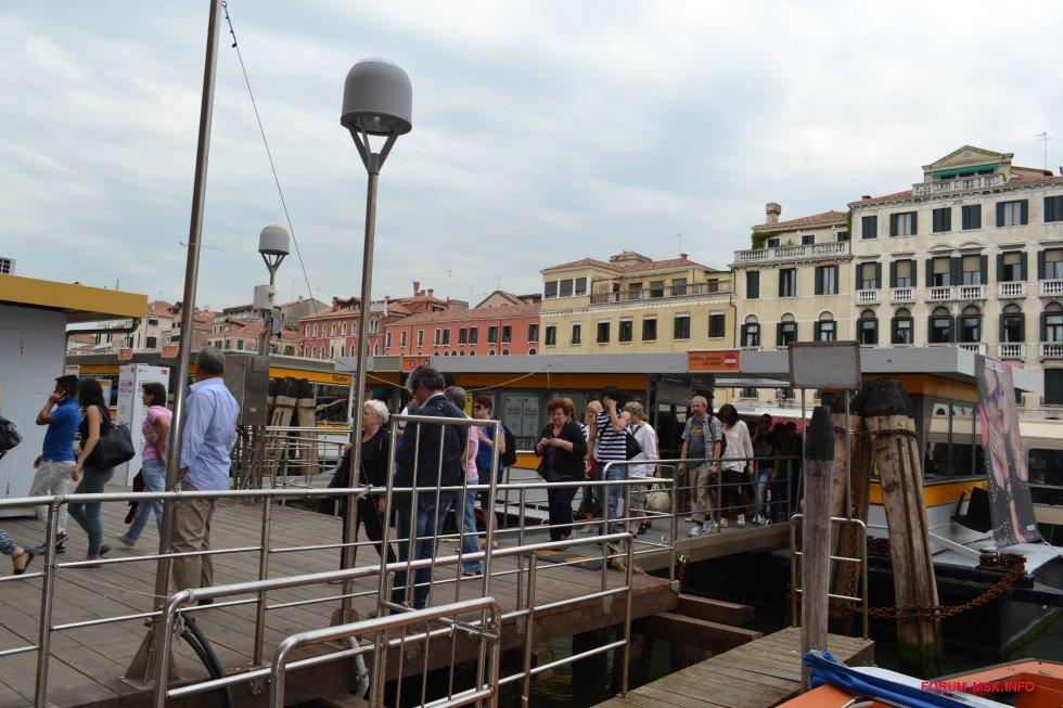 Venetsiya-dostoprimechatelnosti18.JPG