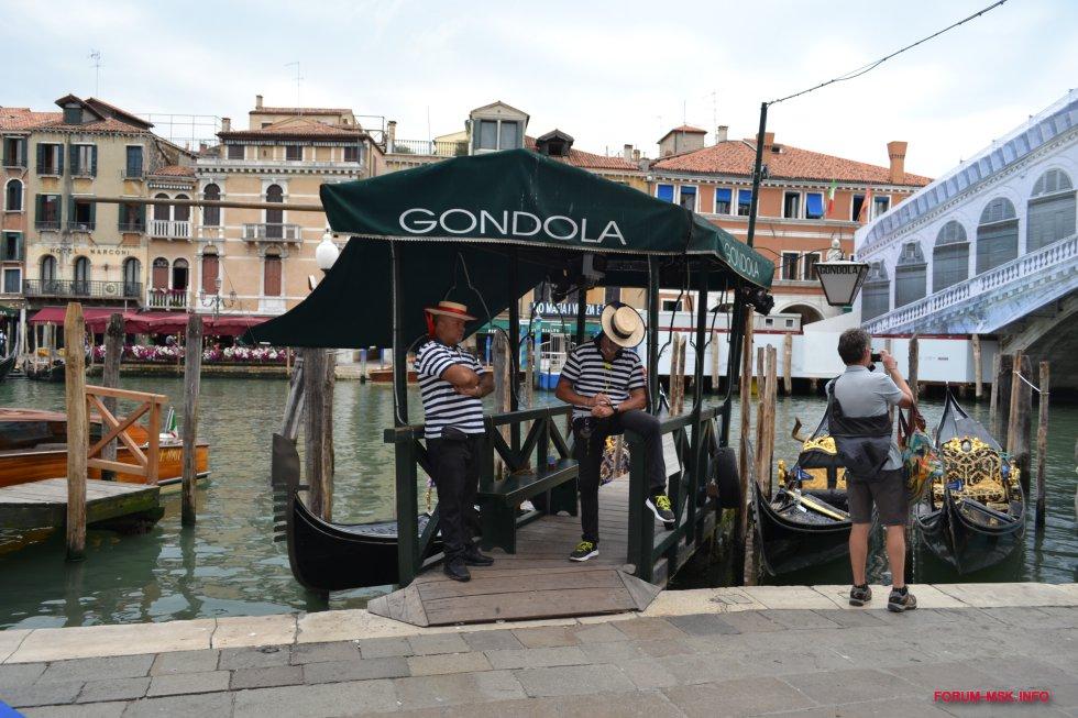 Venetsiya-dostoprimechatelnosti20.JPG